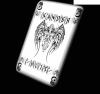 XanderHuit-Clip-Officiel