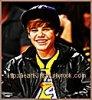 heart-Justin