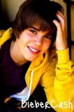 Photo de JustinBieber91600