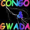 ba-congolaiise-gwada