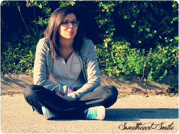 - Je suis de ceux qui ne savent ni qui ils sont, ni où ils sont, ni même pourquoi ils sont là où ils sont.