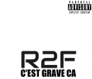 Photo de r2f-officiel-77