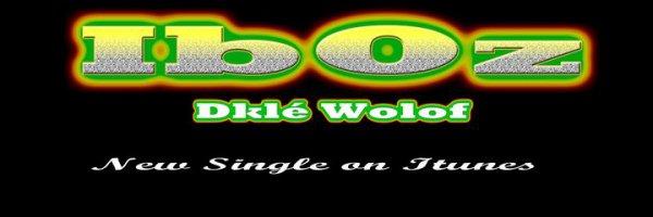 Dklé wolof le titre d' IbOz en vente sur Itune