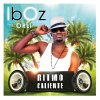Ritmo Caliente feat Orli=====>>> New Single