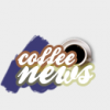 coffeenews