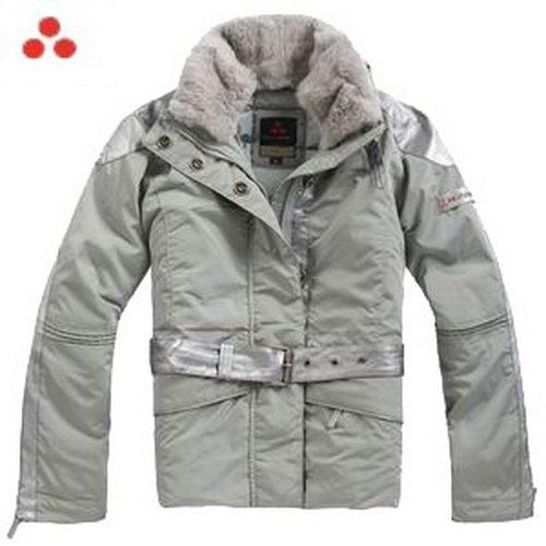 finest selection 935c4 05821 Peuterey Outlet,La linea d'abbigliamento e accessori ...