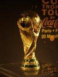 Photo de WORLDCUP10