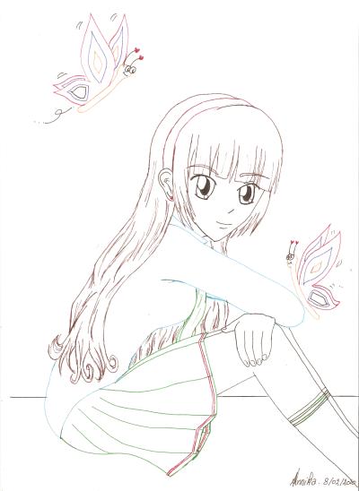 dessin 1