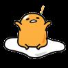 yellowgang