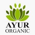 Pictures of ayurorganic