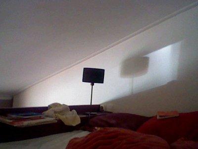 ma chambre X1-2-3