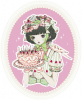 cupcake-lolita