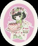 Photo de cupcake-lolita