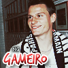 Photo de NetworkGameiro