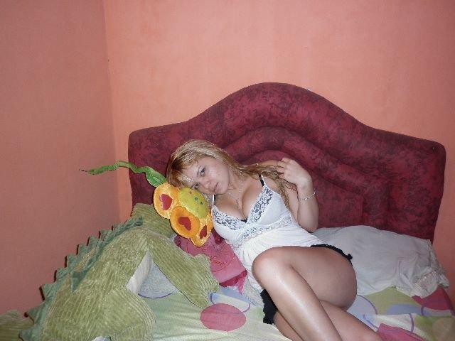Blog de JennyLAYLA