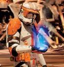 Photo de clonetroopers79