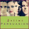 Photo de intime-persuasion