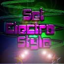 Pictures of SetElectroStyle