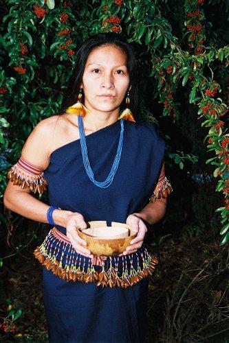Blog de amerindiennes