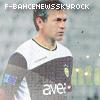 f-bahcenews