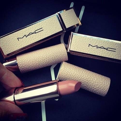 M.A.C<3