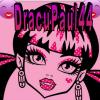 DracuPaul44