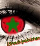 Photo de l3roubiyakistan