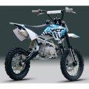 Photo de Dirt-bike-35133