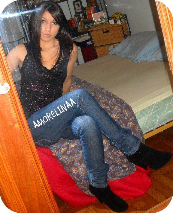 Amorelina