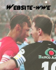 Website-Wwe