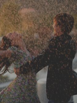 « La danse est une poésie muette »Simonide de Céos