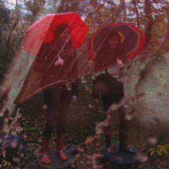« Certains souhaitent qu'il pleuve sous prétexte qu'ils se sont embarrassés d'un parapluie. »Grégoire Lacroix