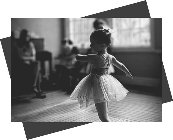 « L'espoir a les yeux brillants. »Michel Bouthot