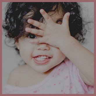 « Il reste toujours quelque chose de l'enfance, toujours... »Marguerite Duras