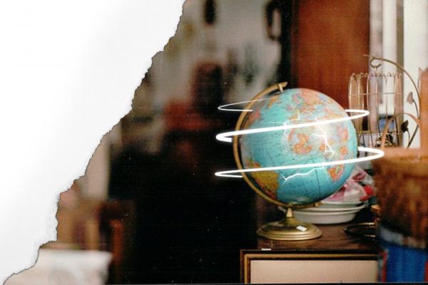 « La fin du monde n'est pas encore pour demain. »Tite-Live