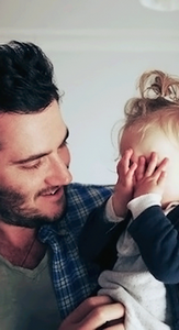 « Tel père, tel fils. »Libanios