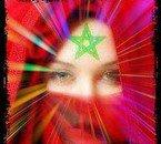 Blog de raja83amal