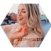 DiannaElise