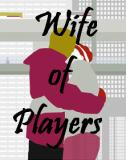 Photo de Wife-of-players
