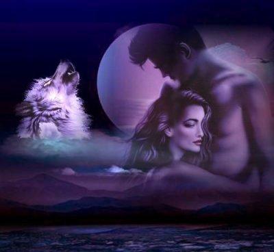 J'adore cette image et vous...............