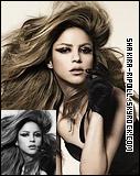 Photo de Shakira-Ripoll-skps9