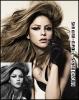 Shakira-Ripoll-skps9