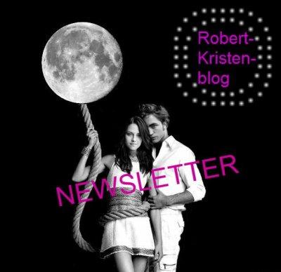 Pour Robert-Kristen-blog