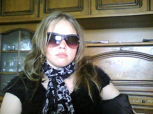 Moi Laura