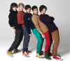 OneDirection--sourcefans