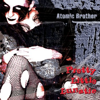 2 New Atomic Brother Releases