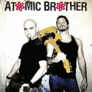 Pictures of atomicbrother