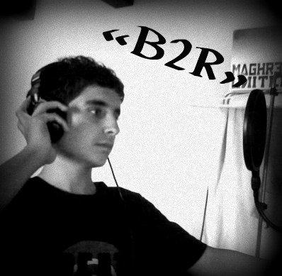 -B2r-