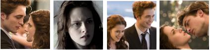 Chapitre 1 : Le sujet qui fâche Bella