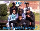 Photo de Etin7-zik-officiel